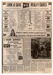 Galway Advertiser 1975/1975_11_20/GA_20111975_E1_005.pdf