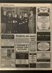 Galway Advertiser 1994/1994_12_01/GA_01121994_E1_020.pdf