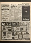 Galway Advertiser 1994/1994_12_01/GA_01121994_E1_011.pdf