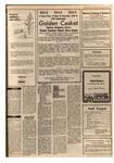 Galway Advertiser 1975/1975_09_11/GA_11091975_E1_007.pdf