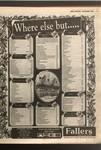 Galway Advertiser 1994/1994_12_01/GA_01121994_E1_005.pdf