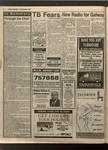 Galway Advertiser 1994/1994_12_01/GA_01121994_E1_002.pdf