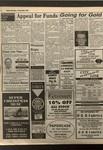 Galway Advertiser 1994/1994_12_01/GA_01121994_E1_008.pdf