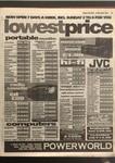 Galway Advertiser 1994/1994_12_01/GA_01121994_E1_013.pdf