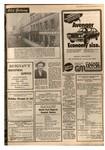 Galway Advertiser 1975/1975_09_11/GA_11091975_E1_003.pdf