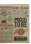 Galway Advertiser 1994/1994_06_30/GA_30061994_E1_009.pdf