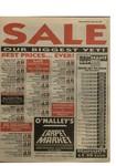 Galway Advertiser 1994/1994_06_30/GA_30061994_E1_003.pdf