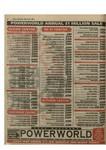 Galway Advertiser 1994/1994_06_30/GA_30061994_E1_012.pdf