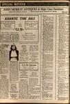 Galway Advertiser 1975/1975_09_11/GA_11091975_E1_006.pdf