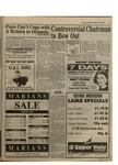 Galway Advertiser 1994/1994_06_30/GA_30061994_E1_007.pdf