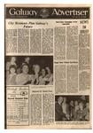 Galway Advertiser 1975/1975_09_11/GA_11091975_E1_001.pdf
