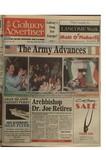 Galway Advertiser 1994/1994_06_30/GA_30061994_E1_001.pdf