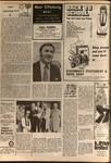 Galway Advertiser 1975/1975_09_11/GA_11091975_E1_010.pdf
