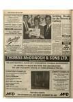 Galway Advertiser 1994/1994_06_30/GA_30061994_E1_016.pdf