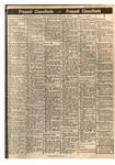 Galway Advertiser 1975/1975_09_11/GA_11091975_E1_005.pdf