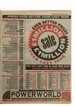 Galway Advertiser 1994/1994_06_30/GA_30061994_E1_013.pdf