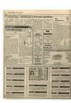 Galway Advertiser 1994/1994_06_30/GA_30061994_E1_018.pdf