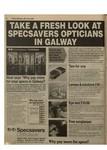 Galway Advertiser 1994/1994_06_30/GA_30061994_E1_008.pdf