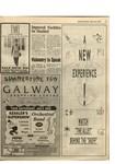 Galway Advertiser 1994/1994_06_30/GA_30061994_E1_017.pdf