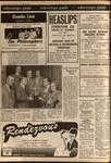 Galway Advertiser 1975/1975_09_11/GA_11091975_E1_008.pdf