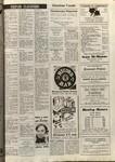 Galway Advertiser 1970/1970_12_17/GA_17121970_E1_011.pdf