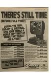 Galway Advertiser 1994/1994_06_30/GA_30061994_E1_005.pdf