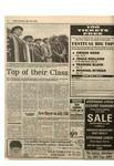 Galway Advertiser 1994/1994_06_30/GA_30061994_E1_014.pdf