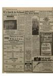 Galway Advertiser 1994/1994_06_30/GA_30061994_E1_006.pdf