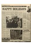 Galway Advertiser 1994/1994_07_21/GA_21071994_E1_014.pdf