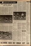 Galway Advertiser 1975/1975_09_11/GA_11091975_E1_004.pdf