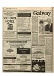 Galway Advertiser 1994/1994_07_21/GA_21071994_E1_016.pdf