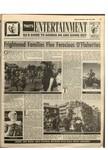 Galway Advertiser 1994/1994_07_21/GA_21071994_E1_019.pdf