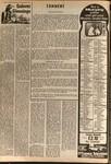 Galway Advertiser 1975/1975_09_11/GA_11091975_E1_002.pdf