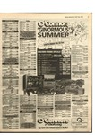 Galway Advertiser 1994/1994_07_21/GA_21071994_E1_009.pdf