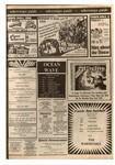 Galway Advertiser 1975/1975_09_11/GA_11091975_E1_009.pdf