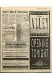 Galway Advertiser 1994/1994_07_21/GA_21071994_E1_003.pdf
