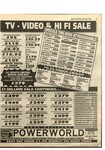 Galway Advertiser 1994/1994_07_21/GA_21071994_E1_011.pdf