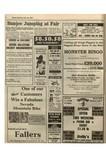 Galway Advertiser 1994/1994_07_21/GA_21071994_E1_008.pdf
