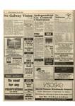 Galway Advertiser 1994/1994_07_21/GA_21071994_E1_006.pdf