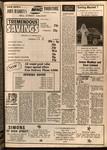 Galway Advertiser 1975/1975_10_09/GA_09101975_E1_009.pdf