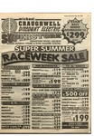 Galway Advertiser 1994/1994_07_21/GA_21071994_E1_005.pdf