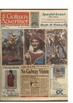 Galway Advertiser 1994/1994_07_21/GA_21071994_E1_001.pdf