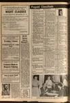 Galway Advertiser 1975/1975_10_09/GA_09101975_E1_012.pdf