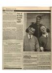 Galway Advertiser 1994/1994_07_21/GA_21071994_E1_020.pdf