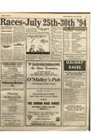 Galway Advertiser 1994/1994_07_21/GA_21071994_E1_017.pdf