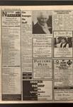 Galway Advertiser 1994/1994_12_22/GA_22121994_E1_010.pdf