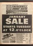 Galway Advertiser 1994/1994_12_22/GA_22121994_E1_007.pdf