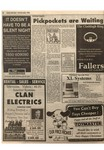 Galway Advertiser 1994/1994_12_22/GA_22121994_E1_018.pdf