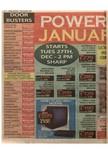 Galway Advertiser 1994/1994_12_22/GA_22121994_E1_020.pdf