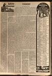 Galway Advertiser 1975/1975_10_09/GA_09101975_E1_008.pdf